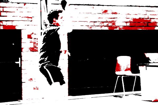 tischtennis_köln